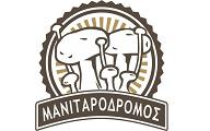Δείτε και Manitarodromos.com